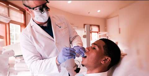 Bandeen Orthodontics