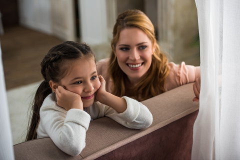 Information on Early Treatment from Your Kalamazoo Orthodontist, Bandeen Orthodontics