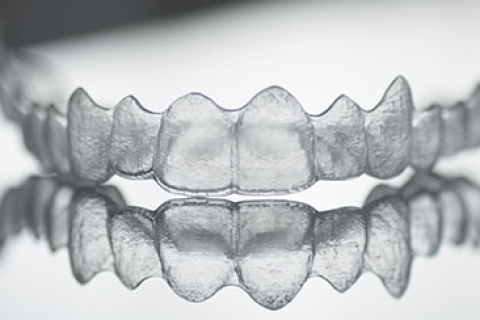 Align Your Smile with Invisalign in Kalamazoo from Bandeen Orthodontics
