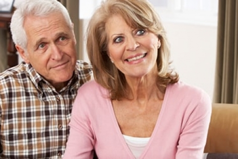 Orthodontic Treatment for Older Adults from Your Kalamazoo Orthodontist